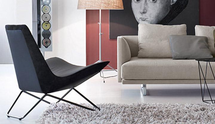 prime time stolz. Black Bedroom Furniture Sets. Home Design Ideas