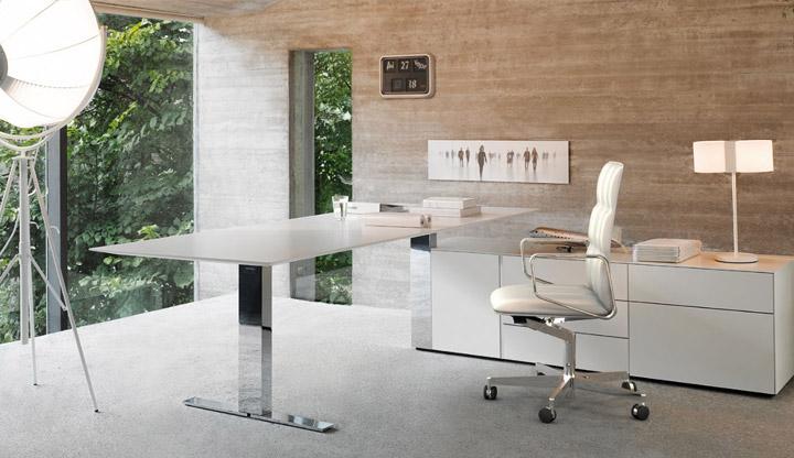 leadchair stolz. Black Bedroom Furniture Sets. Home Design Ideas